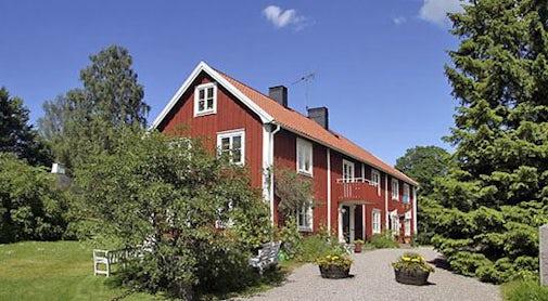 STF Mjölby Hostel