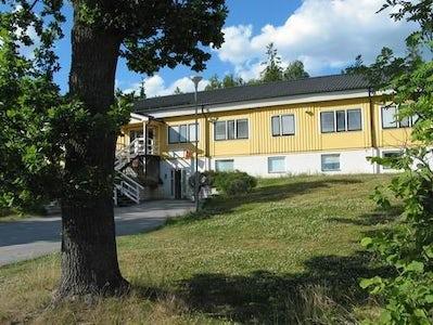 STF Eskilstuna Hostel