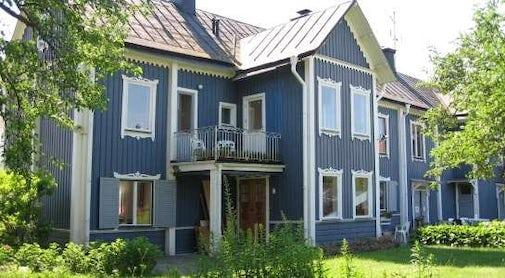 STF Arboga Hostel