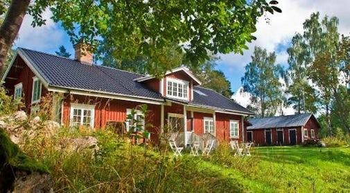 Hudiksvalls stad - Wikiwand