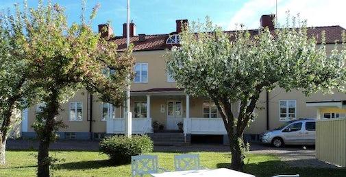 STF Vadstena Hostel