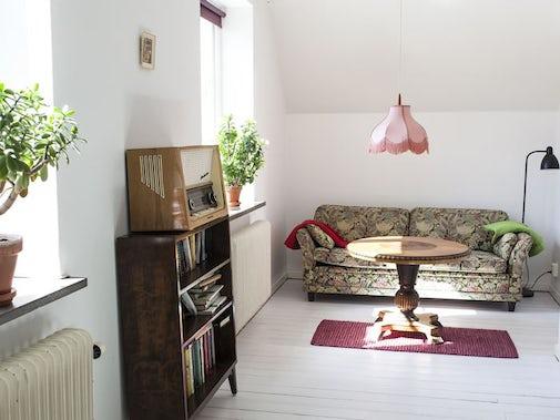 STF Landskrona Hostel