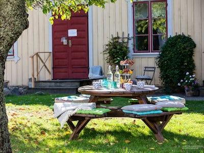 STF Stockholm/Lilla Tyresö Hostel