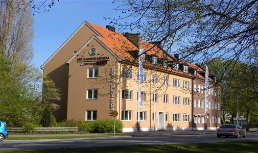 STF Helsingborg/Miatorp Hostel
