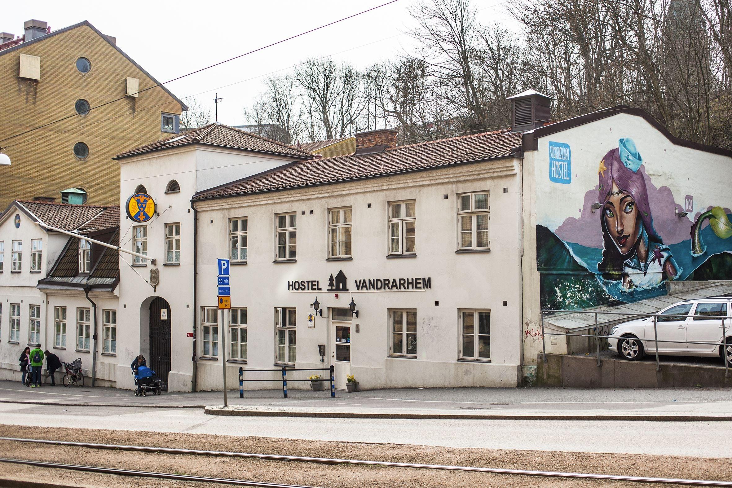 Mtesplatsen kostnad filmporr pse escort svenska noveller