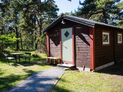 STF Visby/Rävhagen Hostel