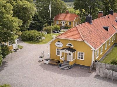 STF Strängnäs Hostel