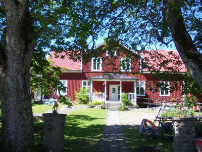 STF Björkfors Hostel