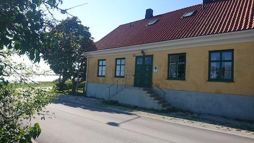 STF Ljugarn Hostel