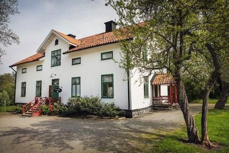STF Prinsvillan